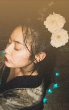 Photographer: Noriko Kosuge